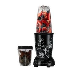 Wonderchef 400 Watt Nutri-Blend with Free Servin Glass Set - Top 10 Hand Blenders To Add to Your Kitchen For Delicious Food Lower Sugar Levels, Juice Maker, Sanjeev Kapoor, Electric Cooker, Kitchen Machine, Hand Blender, Blenders, Rubber Rain Boots, Food Processor Recipes