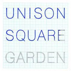 新世界ノート ~ UNISON SQUARE GARDEN, http://www.amazon.co.jp/dp/B000YKC6VM/ref=cm_sw_r_pi_dp_YZAFtb0K4HQP4