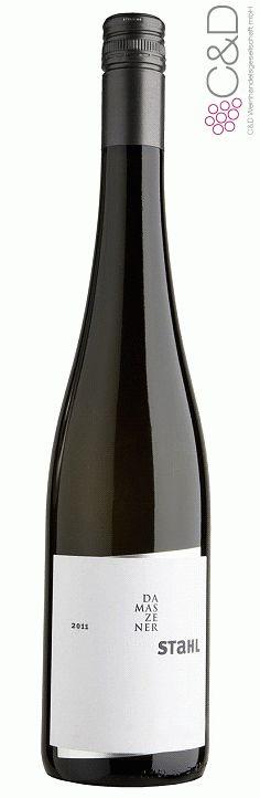 Folgen Sie diesem Link für mehr Details über den Wein: http://www.c-und-d.de/Franken/Silvaner-Damaszener-Stahl-2014-Winzerhof-Stahl_65604.html?utm_source=65604&utm_medium=Link&utm_campaign=Pinterest&actid=453&refid=43 | #wine #whitewine #wein #weisswein #franken #deutschland #65604