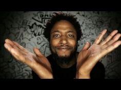 Love the crazy video and pumping bass. Vato Gonzalez ft Foreign Beggars - Badman Riddim