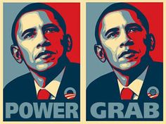 View Obama Hope by Shepard Fairey on artnet. Browse more artworks Shepard Fairey from HK Art Advisory Projects. Obama Poster, Young Jeezy, Political Art, Political Issues, Street Artists, Barack Obama, The Guardian, Art Lessons, Federal