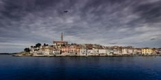 Rovinj by Roman Martin on 500px