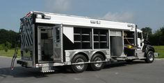 mobile spy 911 rescue dogs
