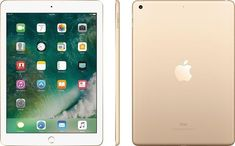 A tablet can be a great way to do everything you need while away from a standard computer. Check out the Apple iPad 9.7 inch Retina Display that is factory unlocked. 📱 #fusionelectronix  #technology #tech2018 #cellphone #tablet #apple #iphone #techstore #electronics #smartphone #innovation #ipadCheck thisA tablet can be a great way to do everything you need while away from a standard computer. Check out the Apple iPad 9.7 inch Retina Display that is factory unlocked. 📱 #fusionelectronix…