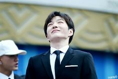 Lee changsub #btob
