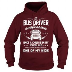 Bus Driver Confession #name #tshirts #DRIVER #gift #ideas #Popular #Everything #Videos #Shop #Animals #pets #Architecture #Art #Cars #motorcycles #Celebrities #DIY #crafts #Design #Education #Entertainment #Food #drink #Gardening #Geek #Hair #beauty #Health #fitness #History #Holidays #events #Home decor #Humor #Illustrations #posters #Kids #parenting #Men #Outdoors #Photography #Products #Quotes #Science #nature #Sports #Tattoos #Technology #Travel #Weddings #Women