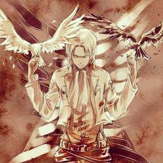 Fluger Dir Freiheit