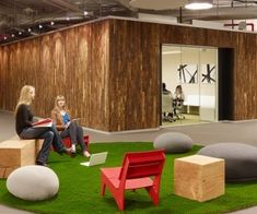 google office decor fun design of googles offices from around europe 111 best google offices images offices office decor