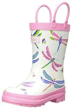 Hatley Big Girls' Rain Boots Dragonflies, White, 10 Hatley http://www.amazon.com/dp/B00N1DF97M/ref=cm_sw_r_pi_dp_fuNUvb1Q8MSXD