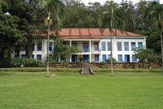 Fazenda Santa Maria (Hotel Arvoredo), RJ, Brazil  99999.jpg