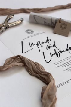 Lulu_Wedding_Invitation.jpg