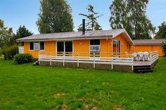 www.atraveo.de Objekt-Nr. 895734 Ferienhaus für max. 7 Personen Ebeltoft, Djursland (Bucht von Ebeltoft)