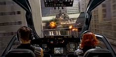 quin jet cockpit - Google Search Space Place, Places, Jet, Google Search, The Avengers, Lugares