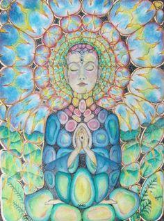 spiritual quotes - Google Search