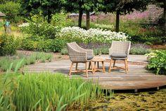 Suns Green Torano Chairs