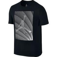 Футболка Nike AJ 12 Horizon Tee .   .   .      #футболка #футболки #футболкамужская #мужскаяфутболка #майки #майка #мужскаяодежда #одежда #спортивнаяодежда #одяг #спортивнийодяг #Nike #футбольныймагазин #футбол #football #спорт #soccerpoint