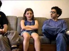 Sudbury Schools: Interviews with students, staff members, parents and alumni. The film was made by Henning Graner and Martin Wilke in 2005 Learning Centers, Kids Learning, Sudbury School, Alternative Education, School Videos, Living Water, Teaching Methods, Christian School, Project Based Learning