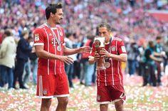 Philipp Lahm, Mats Hummels, Munich, Soccer, Couple Photos, My Love, Couples, Instagram Posts, Sports