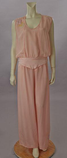 63 Best 1920s Pajamas 3a105b403