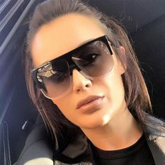 2017 Sun Glasses For Women