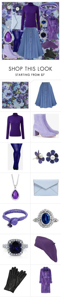 """""""Winter is the weather, but summer is my heart..."""" by fandom-girl365790 ❤ liked on Polyvore featuring Designers Guild, Pure Collection, Maryam Nassir Zadeh, City Chic, City Rox, Rebecca Minkoff, Bottega Veneta and Prada"""