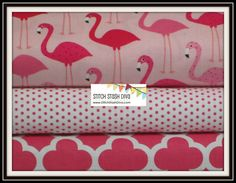 Hey, I found this really awesome Etsy listing at https://www.etsy.com/listing/209616921/flamingo-pink-bundle