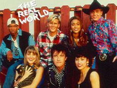 Real World Members Who Died | The Real World: Los Angeles - Wikipedia, the free encyclopedia