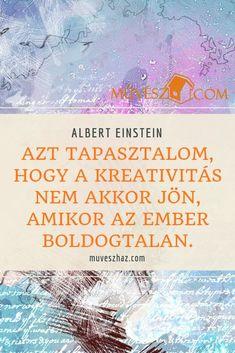 Ingrid Bergman, Einstein, Mindfulness, Wisdom, Positivity, Drawings, Movie Posters, Painting, Forget