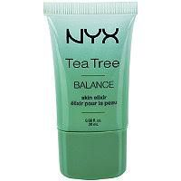 nyx teatree - Google Search