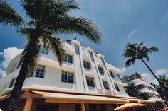 Visiter Miami : Les 10 incontournables à voir et à faire
