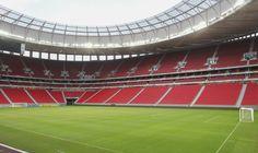 BotafogoDePrimeira: Macaé aceita proposta, e jogo contra o Botafogo se...