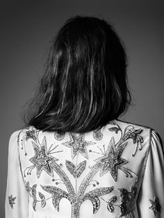 saint_laurent_psych_rock_collection_lr_51_210101588_north_499x_white