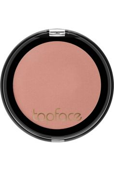 This eyeshadow gives a perfect application in one step with its intense colour pigmentation and creamy structure. While preventing folding and spreading with the moisturizing feature of Vitamin E in its formula and it also helps to maintain permanence throughout the day. Dusty Rose, Vitamin E, Blush, Eyeshadow, Colour, Beauty, Color, Dusty Pink, Eye Shadow
