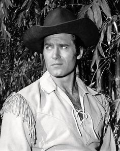 Norman Eugene Walker, known as Clint Walker (born May is an American actor best known for his cowboy role as Cheyenne Bodie in the TV Western series, Cheyenne. Cheyenne Tv Show, Cheyenne Bodie, Clint Walker Actor, Ranger, Tv Westerns, Old Shows, Western Movies, Tv Actors, Old Tv
