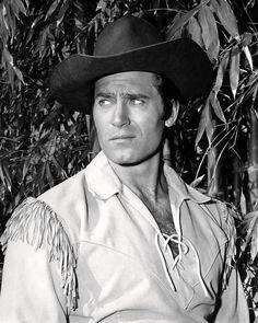 7 Best Cheyenne Tv Series Ideas Clint Walker Tv Westerns Cheyenne