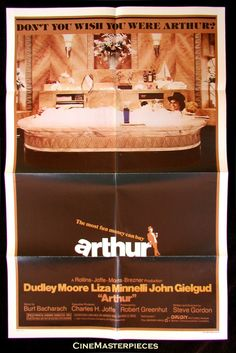 102 Best Arthur Images Film Posters Movie Posters Academy Awards