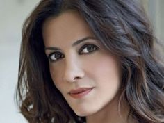katerina_lexou-300x257 My Fair Lady, Famous Faces, Greece, Actresses, Actors, Long Hair Styles, Celebrities, Beauty, Cinema