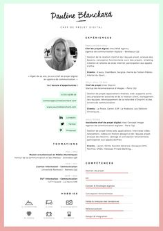 chef resume template chef resume sample sample of chef resume resume cv cover letter chef resume
