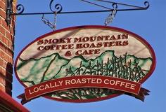 Smoky Mountain Cafe