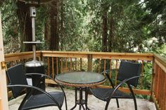 in Point Roberts, US. This cottage has been a year around respite for couples in the Pacific Northwest for many year and now in 2017 we have added some new features that make it perhaps one of the most amazing rest, relaxation and recharging experiences in the world. ...