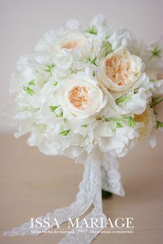 Girls Dresses, Flower Girl Dresses, David Austin, Bouquet, Bridal, Wedding Dresses, Flowers, Fashion, Dresses Of Girls