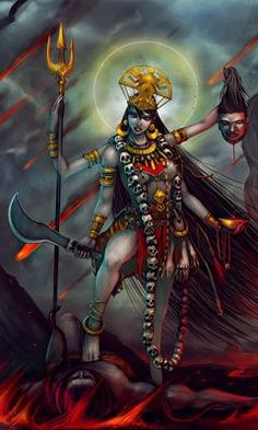 скачать kali mata 240 X 400 Wallpapers - 2453812 - goddess mata kali angry mother awesome Indian Goddess Kali, Goddess Art, Durga Goddess, Indian Gods, Kali Mata, Mother Kali, Mother Goddess, Maa Wallpaper, Kali Tattoo