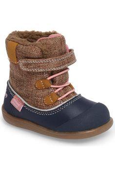 10 Best dětské barefoot boty - značky a inspirace images  85a7747018