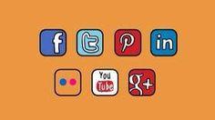 Automotive Social Media Marketing | Flickr - Photo Sharing!