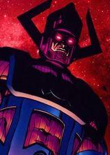image of Galactus