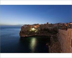 Sav Adriatic Sea, Southern Italy, Seaside Towns, Mediterranean Sea, Italy Italy, Gloss Matte, Photo Mugs, Coastal, Europe