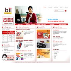 http://chan0512.hubpages.com/hub/BII-Bank-International-Indonesia-online-and-mobile-banking-review