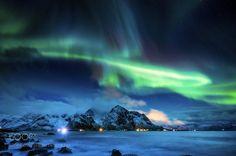 Blue Night by AdnanBubalo via http://ift.tt/2iJwvSb