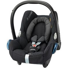 http://www.bestonlinetoystores.com/category/maxi-cosi/ Maxi-Cosi - Top safety score from Which?