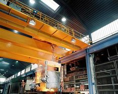 10 ton overhead crane for sale with big discount for Christmas